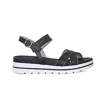 Nero Giardini 908213100 universal summer women shoes