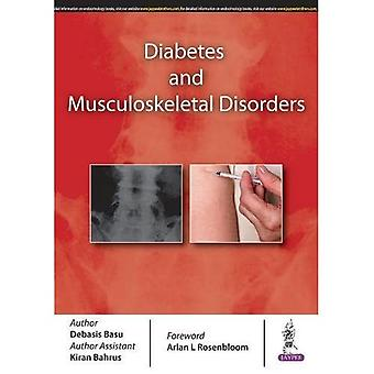 Diabetes and Musculoskeletal� Disorders