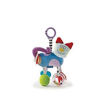 Taf Toys Hang toy Long-tail Cat