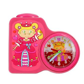 Baby hodinky hodinky Unisex hodinky ref. R? závoj Dring Princesse