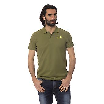 Rich John Richmond Aloe T-shirt -- RI99324848