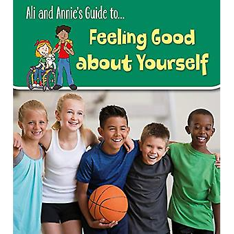 Ali and Annie's Guides Pack A of 6 by Claire Throp - 9781474773201 Bo
