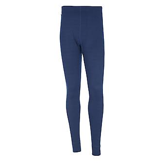 Mascot mora base-layer trouser pants 00583-350 - crossover, mens