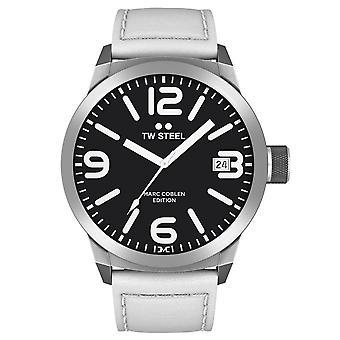 TW Steel TWMC22 MC Editie horloge 45mm