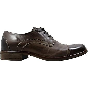 Bostonian Westmore Brown 26026683 Men's