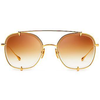 Unisex Sunglasses Dita 23009-C (Ø 54 mm)