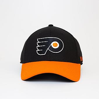Adidas Nhl Philadelphia Flyers Coach Flex Cap
