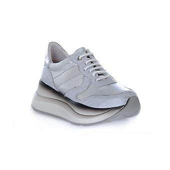 CafeNoir DC801204 universal all year women shoes