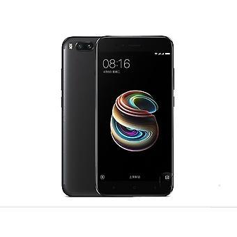 Smartphone Xiaomi Mi 5X 4/64 GB musta