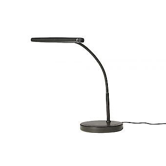 LED8800, LED8800, Lampe à piano LED