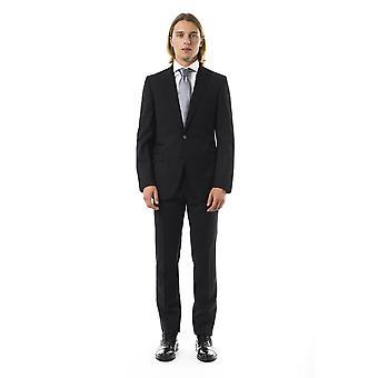 Uominitaliani R Suit UO997024-IT50-L