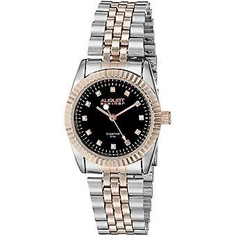 August Steiner Clock Woman Ref. AS8046TTR
