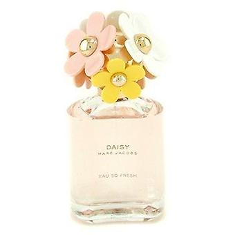 Daisy Eau So Fresh Eau De Toilette Spray 125ml or 4.2oz