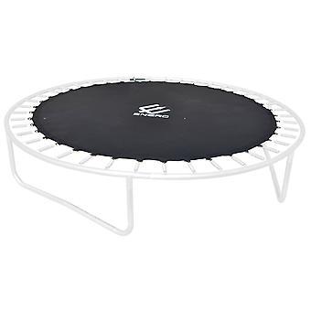 Palo de trampolín, diámetro 366 cm
