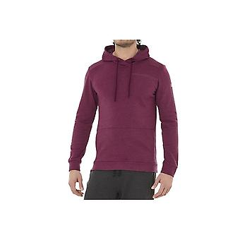 Asics Tailored Oth Brushed Hoody 2031A354600 universal all year men sweatshirts