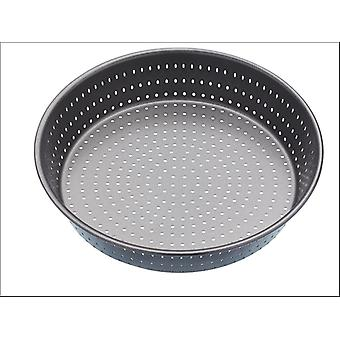 Kuchyně Řemeslo Master Class Křupavé Pečeme Non Stick Deep Pie Pan KCMCCB15