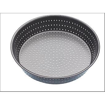Kitchen Craft Master Class Crusty Bake Non Stick Deep Pie Pan KCMCCB15