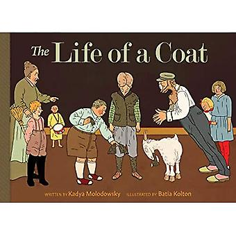 The Life Of A Coat