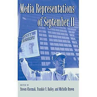 Median esitykset 11.9.2019 (Rikos, media ja populaarikulttuuri)
