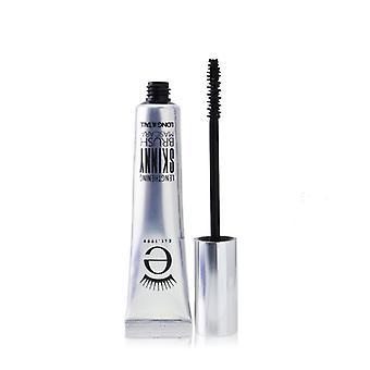 Skinny Brush Mascara - # Black - 8ml/0.29oz