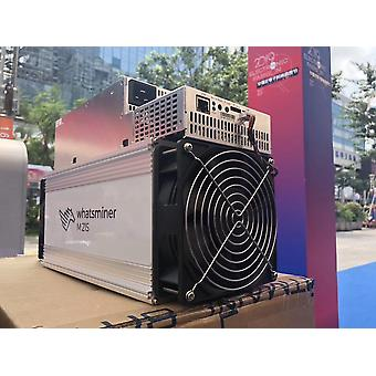 Lucbit Whatsminer M21s Stock, Bitcoin Miner