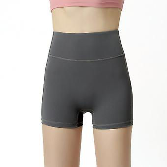 Ladies Slim Yoga Fitness Shorts C39