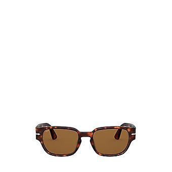 Gafas de sol Persol PO3245S havana male