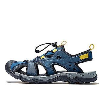 Walking Sandaler Man Vandringsskor