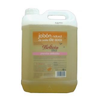 Vital Liquid Coconut Soap for Delicate Garments 5 L
