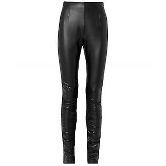 Dorothee Schumacher Sleek Performance Trousers