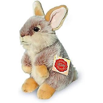 Hermann Teddy Rabbit standing 20 cm