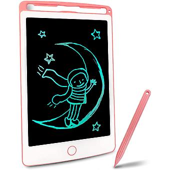 Richgv Lcd Writing Tablet With Stylus