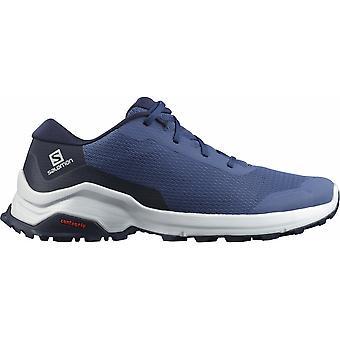 Salomon X Reveal 411090 trekking hele året mænd sko