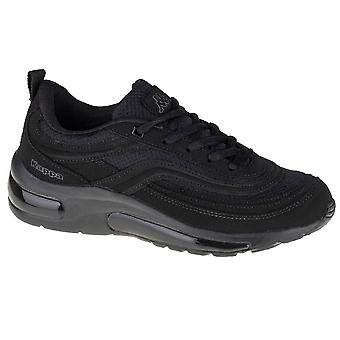 Kappa Squince 2428421111 universal all year men shoes
