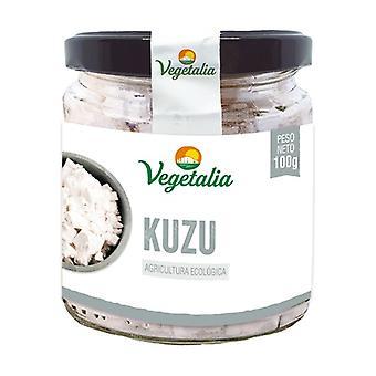 Kuzu Bio 100 g