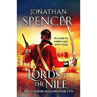 Lords of the Nile