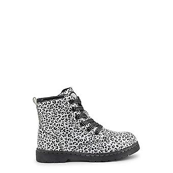 Shone - 3382-032 - calzado niños