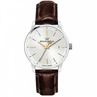 Philip watch r8251150006