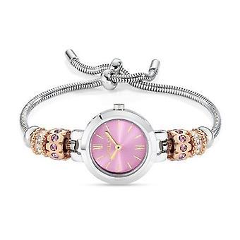 Morellato watch drops r0153122550