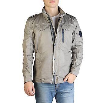 Yes zee - j502_ng00 - homme