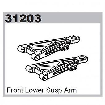Front Lower Suspension Arm