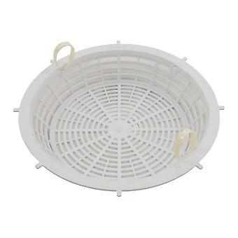 APC APCB40 Plastic Skimmer Basket
