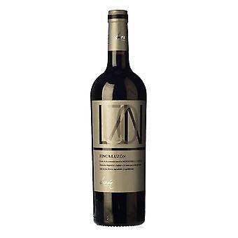 Rødvin Finca Luzon (75 cl)