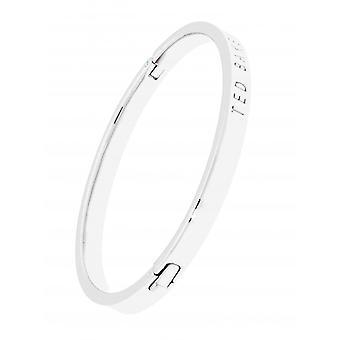 Ted Baker Damen Armband TB1568-01-03 - Silber