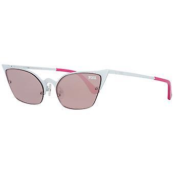 Victoria's secret sunglasses pk0016 5525z