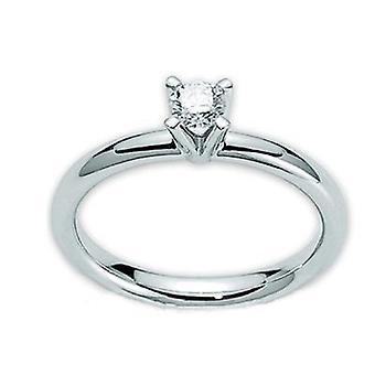 Couvercle de l'anneau Miluna1985-d18