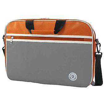 Laptop Case E-Vitta RETRO BAG VIVE