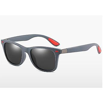 Gafas de sol unisex polarizadas para verano uv400(6)