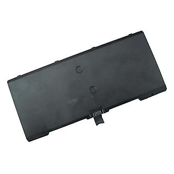 2800mah Battery For Hp  5330m Probook 635146-001 Fn04 Hstnn-db0h Qk648aa