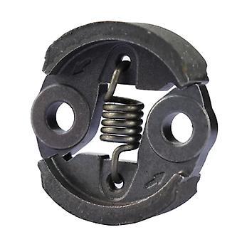 Brush Cutter Clutch Suitable For Tu26 Bc260 Cg260 G26 26cc 1e34f Lawn Mower Spare Parts